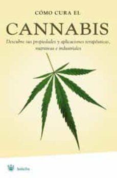 Bressoamisuradi.it Como Cura El Cannabis Image
