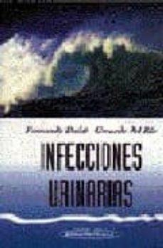 Debatecd.mx Infecciones Urinarias Image