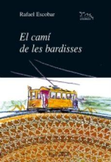 Permacultivo.es El Cami De Les Bardisses Image