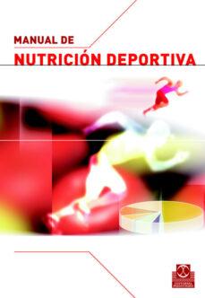 Las mejores paginas de nutricion deportiva