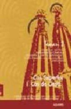 Encuentroelemadrid.es Cos Superior I Cos De Gestio De La Generalitat De Catalunya: Tema Ri 2 Image