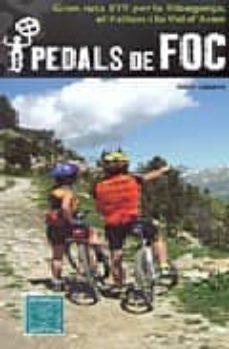 Vinisenzatrucco.it Pedals De Foc Image
