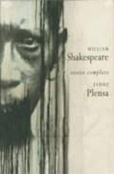 teatro completo-william shakespeare-9788481096392