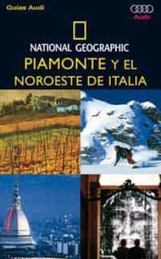 Valentifaineros20015.es Piamonte Y El Noroeste De Italia (Guias Audi) Image
