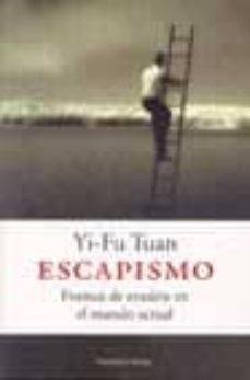 Permacultivo.es Escapismo Image