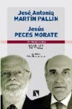 Descargar LA JUSTICIA EN ESPAÃ'A gratis pdf - leer online