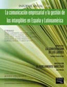 Curiouscongress.es Hacia La Empresa Familiar Lider Image