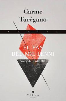 Permacultivo.es El Pas Del Mil·lenni Image
