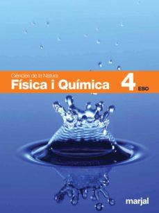 Padella.mx Física I Química 4 Image