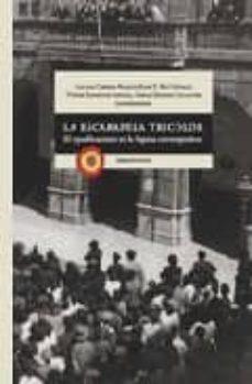 Followusmedia.es La Escarapela Tricolor: El Republicanismo En La España Contempora Nea Image