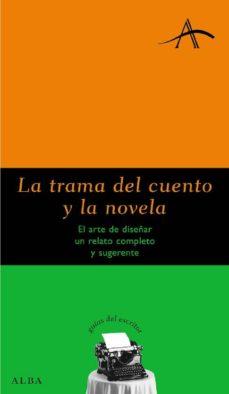 Titantitan.mx La Trama Del Cuento Y La Novela Image