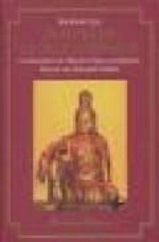 el sutra de la gran compasion-taisen deshimaru-9788485639892