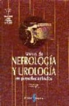 manual de nefrologia y urologia en pequeños animales-9788487736292