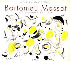 Noticiastoday.es Bartomeu Massot, A L Encontre De L Art Image