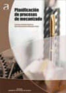 Geekmag.es Planificacion De Procesos De Mecanizacion Image