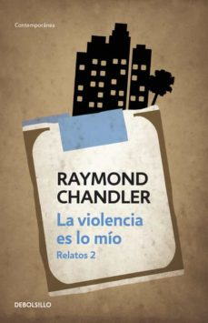 Descargar archivos pdf ebook LA VIOLENCIA ES LO MIO