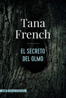el secreto del olmo-tana french-9788491816492