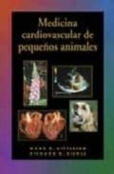 Inmaswan.es Medicina Cardiovascular De Pequeños Animales Image