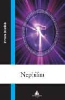 Upgrade6a.es Nephilim Image
