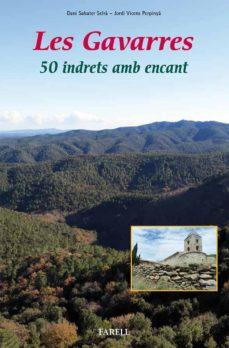 Permacultivo.es Les Gavarres: 50 Indrets Amb Encant Image