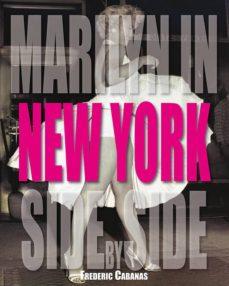 Bressoamisuradi.it Marilyn In New York. Side By Side Image