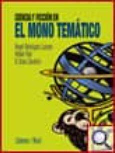 Bressoamisuradi.it Ciencia Y Ficcion En El Mono Tematico Image