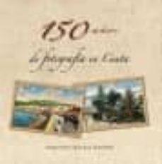 Inmaswan.es 150 Años De Fotografía En Ceuta Image