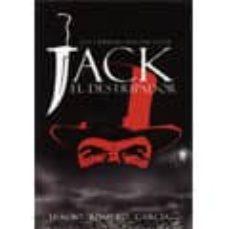 Valentifaineros20015.es Los Crimenes Masonicos De Jack El Destripador Image