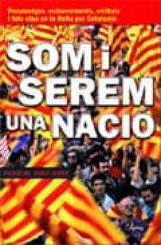Bressoamisuradi.it Som I Serem Una Nacio Image