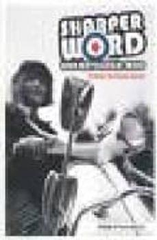 Descargar SHARPER WORD: UNA ANTOLOGIA DEL MOD gratis pdf - leer online