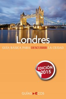 londres (ebook)-9788493854492