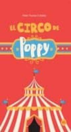 Geekmag.es El Circo De Poppy Image