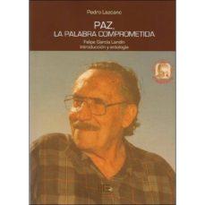 Carreracentenariometro.es Paz, La Palabra Comprometida Image