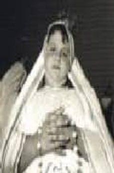 Chapultepecuno.mx Jose Ignancio Lobo Altuna: Del Mirar De Frente Image