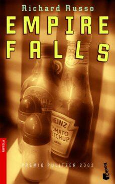 Mrnice.mx Empire Falls (Premio Pulitzer 2002) Image