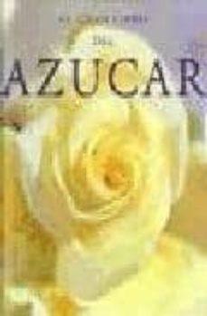 Comercioslatinos.es El Gran Libro Del Azucar Image