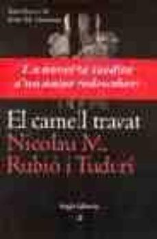 Premioinnovacionsanitaria.es El Camell Travat Image