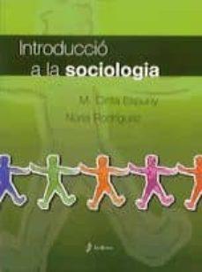Canapacampana.it Introduccio A La Sociologia Image