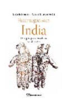 Followusmedia.es Hacer Negocios En India: Una Guia Para Directivos Occidentales Image