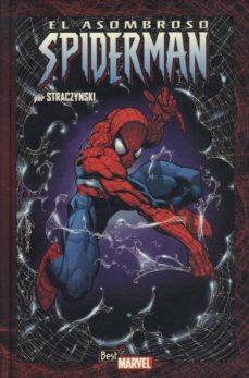 Ojpa.es El Asombroso Spiderman Image