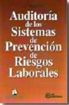 Upgrade6a.es Auditoria De Los Sistemas De Prevencion De Riesgos Laborales Image