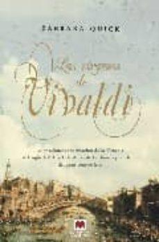 Bressoamisuradi.it Las Virgenes De Vivaldi Image