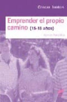 Milanostoriadiunarinascita.it Emprender El Propio Camino (15-18 Años) Image