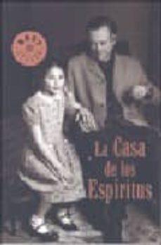 Concursopiedraspreciosas.es La Casa De Los Espiritus Nd/dsc Image