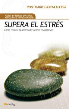 Viamistica.es Supera El Estres Image