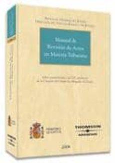 Curiouscongress.es Manual De Revision De Actos En Materia Financiera Image