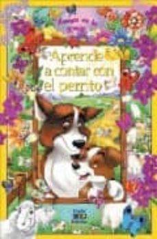 Valentifaineros20015.es Aprende A Contar Con El Perrito Image