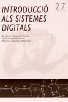 Mrnice.mx Introduccio Als Sistemes Digitals Image