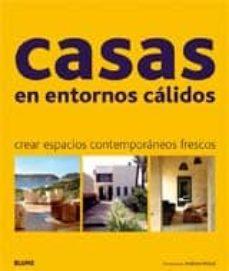 Alienazioneparentale.it (Pe) Casas En Entornos Calidos Image