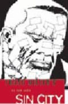 Valentifaineros20015.es Sin City: El Dur Adéu Image